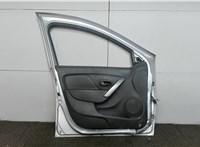 Дверь боковая Dacia Logan 2012-2016 6861614 #6