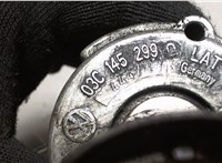Натяжитель приводного ремня Skoda Fabia 2007-2014 6861627 #2