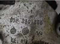 Кронштейн (лапа крепления) Skoda Fabia 2007-2014 6861630 #3