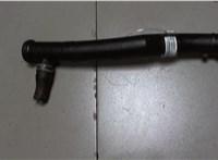 Трубка охлаждения Skoda Fabia 2007-2014 6861640 #1