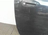 Дверь боковая Fiat Grande Punto 2005-2011 6861674 #2