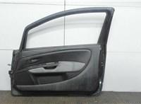 Дверь боковая Fiat Grande Punto 2005-2011 6861674 #5