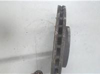 б/н Диск тормозной Dacia Logan 2012-2016 6861736 #2