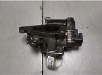 Клапан рециркуляции газов (EGR) Suzuki Grand Vitara 2005-2012 6861763 #1