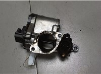 Клапан рециркуляции газов (EGR) Suzuki Grand Vitara 2005-2012 6861763 #2