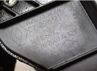 Клапан рециркуляции газов (EGR) Suzuki Grand Vitara 2005-2012 6861763 #3