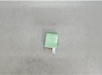 1567002090 Реле прочее Suzuki Grand Vitara 2005-2012 6861769 #1