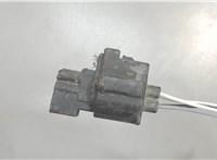 Лямбда зонд Dodge Ram (DR/DH) 2001-2009 6861780 #2