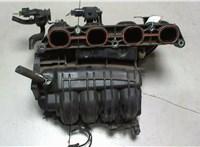 б/н Коллектор впускной Hyundai Veloster 2011- 6861941 #2