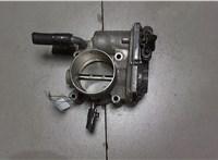 Заслонка дроссельная Hyundai Veloster 2011- 6861943 #1