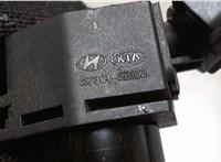 273012B100 Катушка зажигания Hyundai Veloster 2011- 6861944 #2