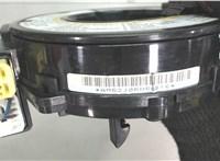 Шлейф руля Suzuki Grand Vitara 2005-2012 6862015 #2