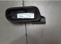 б/н Ручка двери салона Honda Accord 7 2003-2007 6862084 #1