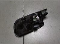б/н Ручка двери салона Honda Accord 7 2003-2007 6862084 #2