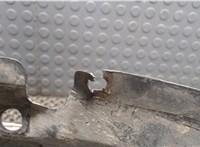 Защита арок (подкрылок) Land Rover Freelander 1 1998-2007 6862101 #2