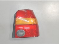 Фонарь (задний) Seat Arosa 1997-2001 6862107 #1