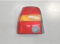 Фонарь (задний) Seat Arosa 1997-2001 6862109 #1