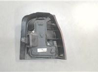 Фонарь (задний) Seat Arosa 1997-2001 6862109 #2