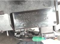 M226702 Переключатель поворотов и дворников (стрекоза) Honda Accord 7 2003-2007 6862155 #3