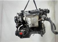 Двигатель (ДВС) Mitsubishi Carisma 6862161 #1