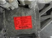 Двигатель (ДВС) Mitsubishi Carisma 6862161 #2