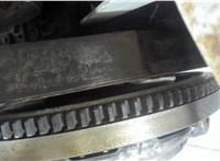 Двигатель (ДВС) Mitsubishi Carisma 6862161 #3