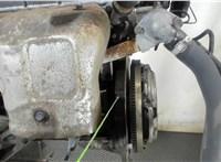 Двигатель (ДВС) Mitsubishi Carisma 6862161 #4