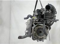 Двигатель (ДВС) Mitsubishi Carisma 6862161 #5