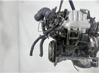 Двигатель (ДВС) Mitsubishi Carisma 6862161 #6