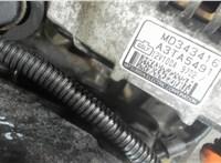 Двигатель (ДВС) Mitsubishi Carisma 6862161 #7