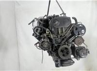 Двигатель (ДВС) Mitsubishi Carisma 6862161 #8