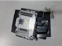 9665674480 Блок управления (ЭБУ) Citroen C4 Grand Picasso 2006-2013 6862182 #1