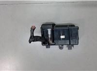 Блок предохранителей Peugeot 107 2005-2012 6862263 #1