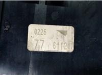 Блок предохранителей Peugeot 107 2005-2012 6862263 #3