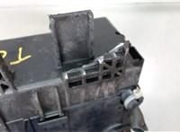 Блок предохранителей Peugeot 107 2005-2012 6862263 #4