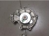 б/н Насос водяной (помпа) Chevrolet Epica 6862293 #1