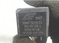 Реле прочее Seat Alhambra 2001-2010 6862347 #2