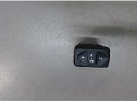 03035101 Кнопка (выключатель) Land Rover Freelander 1 1998-2007 6862440 #1
