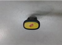 YUG000010FUP Кнопка (выключатель) Land Rover Freelander 1 1998-2007 6862460 #1