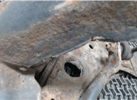 Балка подвески передняя (подрамник) Fiat Punto Evo 2009-2012 6862494 #3