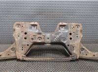Балка подвески передняя (подрамник) Fiat Punto Evo 2009-2012 6862494 #4