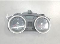 Щиток приборов (приборная панель) Renault Megane 2 2002-2009 6862575 #1