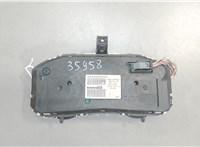 Щиток приборов (приборная панель) Renault Megane 2 2002-2009 6862575 #2