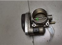 Заслонка дроссельная Renault Modus 6862585 #1