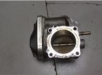 Заслонка дроссельная Renault Modus 6862585 #2