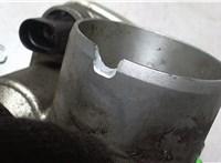 Заслонка дроссельная Renault Modus 6862585 #4