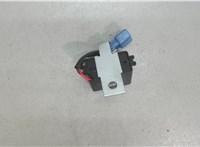 MB649187 Реле прочее Mitsubishi Pajero 2000-2006 6862663 #1