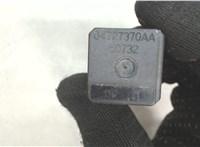 04727370AA Реле прочее Jeep Compass 2006-2011 6862679 #2