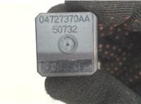 04727370AA Реле прочее Jeep Compass 2006-2011 6862682 #2