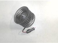 Двигатель отопителя (моторчик печки) Renault Espace 3 1996-2002 6862686 #1